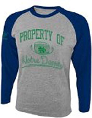 Pro Shop Notre Dame Fighting Irish Youth Size T-Shirt