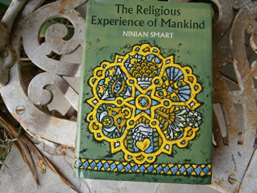The Religious Experience of Mankind