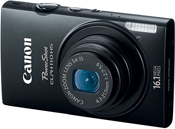 Canon 6039B001 product image 10