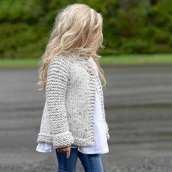 f5dbf8d80 Amazon.com  Bokeley Baby Girls Cardigan
