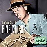 The Very Best of Bing Crosby