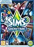 The Sims 3: Showtime - Now with Social Features