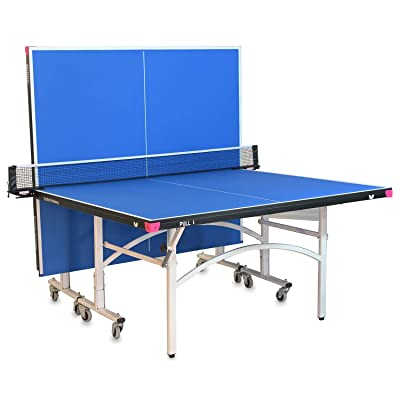 Butterfly Easifold 19 Ping Pong Table