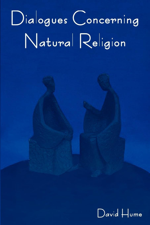 Download Dialogues Concerning Natural Religion pdf epub