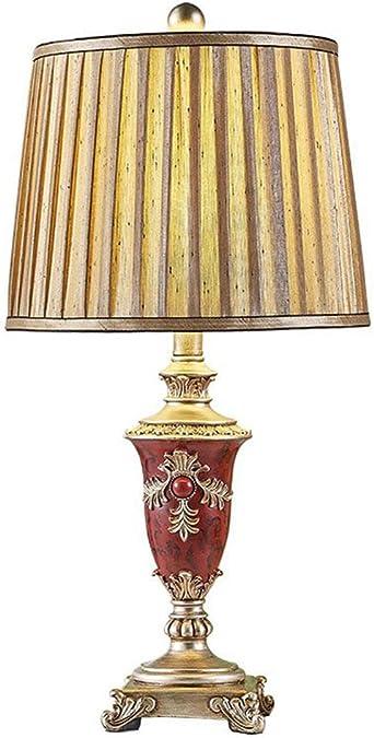 Lampe de table Rétro Rétro Lampe De Table Lampe De Lecture