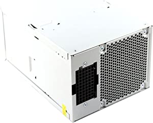 Dell JW124 Precision T7400 1kw Power Supply