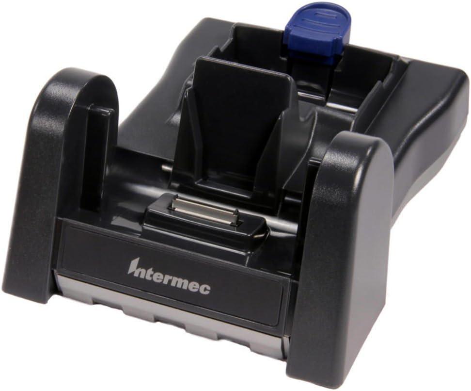INTERMEC AD5 USB ETHERNET SINGLE DOCK CHARGER FOR CK60