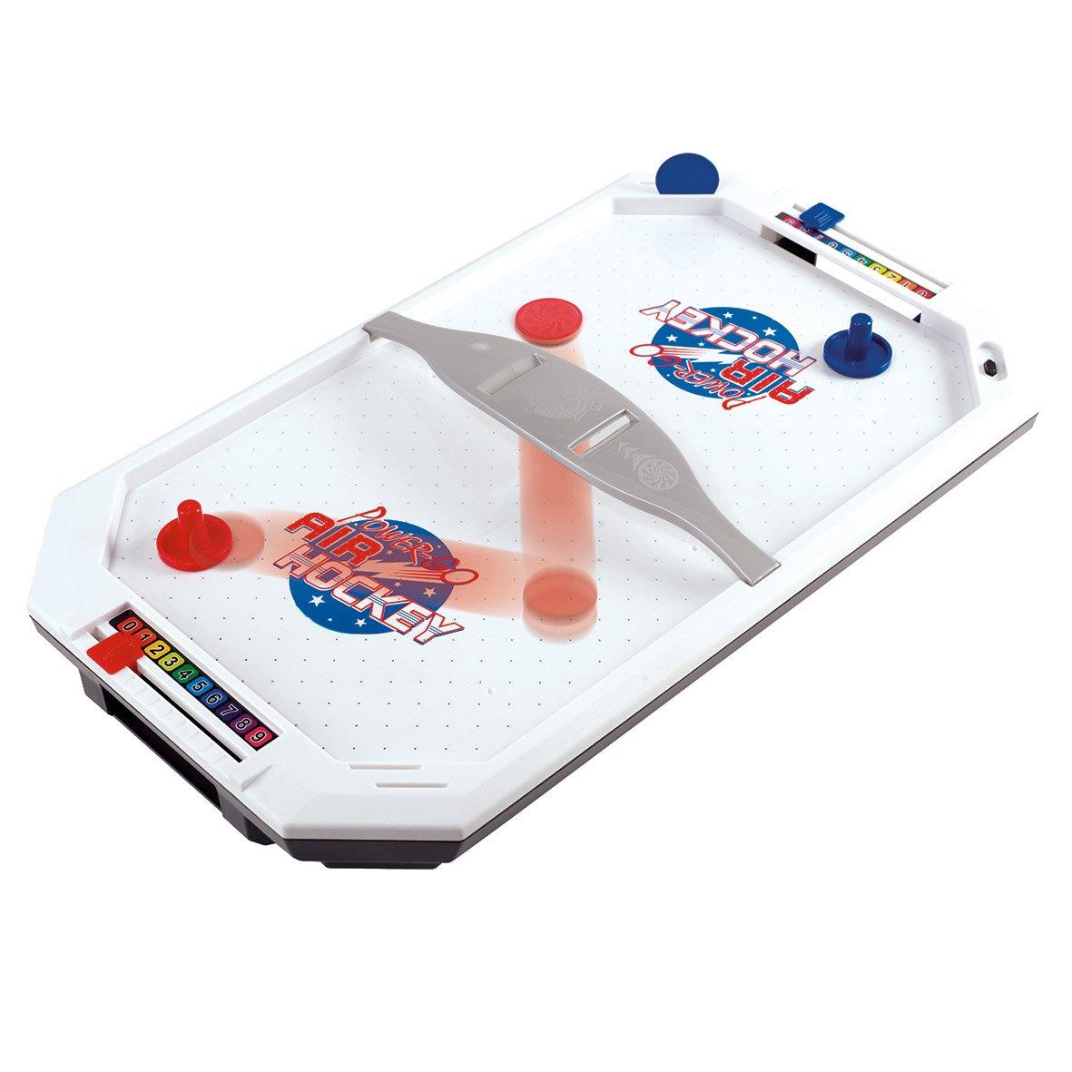 PlayGo Air Hockey Arena Game