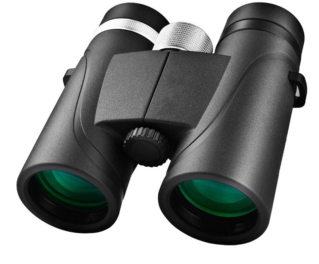 Yy fernglas für erwachsene erwachsene hd optik teleskop
