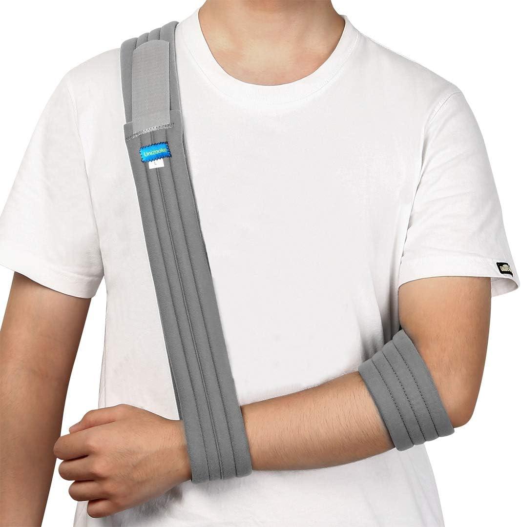 Buse de sports halt/érophilie Sangle de poignet avec grip en silicone