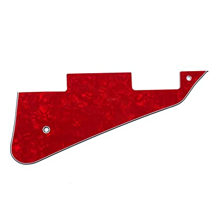 Genuine GM Parts 25995433 Lower Engine Cover