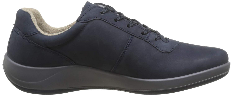 TBS Womens Anyway Multisport Indoor Shoes