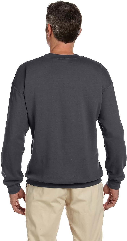 Indica Plateau 16  1 Unisex Adult Sweatshirt