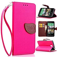 Lenovo S90 Case, Lenovo S90 Cases, Lenovo S90 Case,Lenovo S90 Wallet Case, Lenovo S90 Flip Cases Fashion Phone Covers For Lenovo S90
