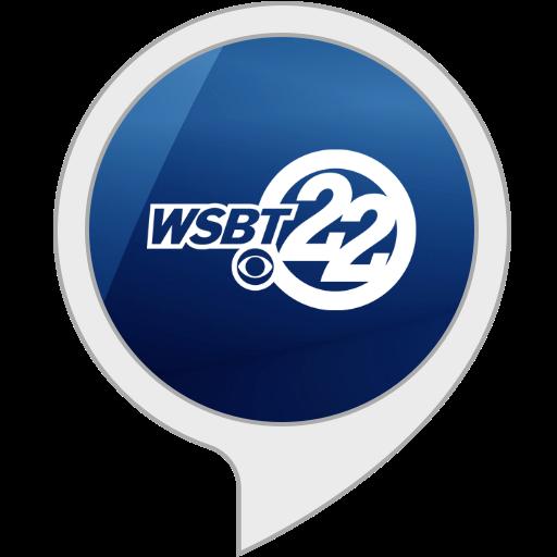 WSBT 22 News