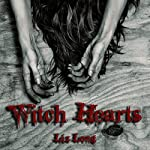 Witch Hearts | Liz Long