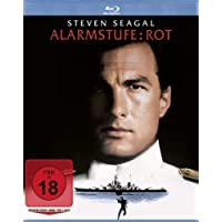 Alarmstufe: Rot [Uncut] (Blu-ray)