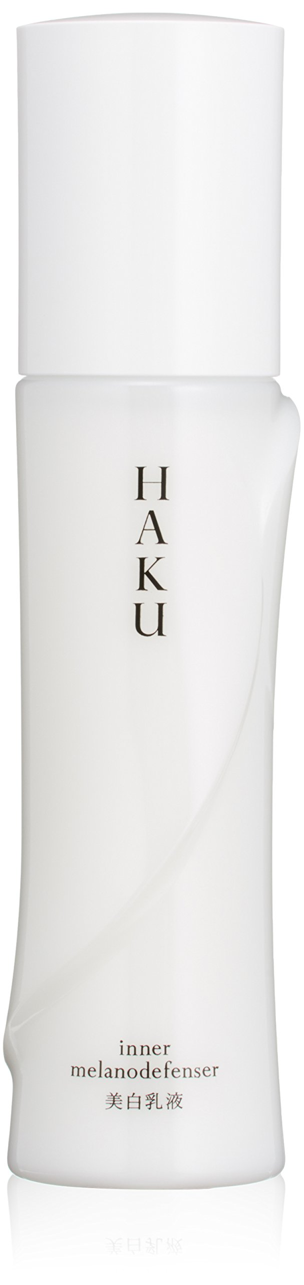 Shiseido HAKU Inner Melano Defencer 120ml