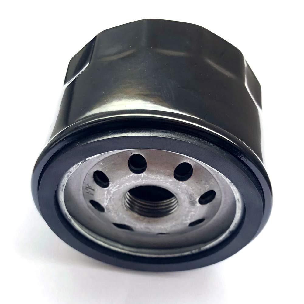 Briggs /& Stratton Spin On Oil Filter 492932