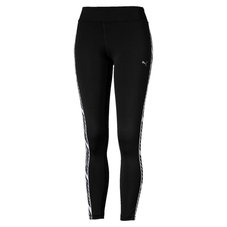 Puma Damen Feel IT 7 8 Tight Leggings B07JWV1F2K Strumpfhosen & Leggings Professionelles Design