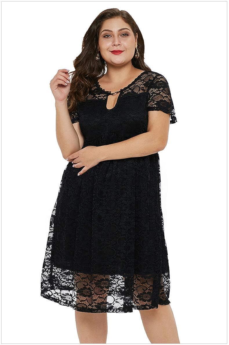 535f7db7f70 Plus Size Semi Formal Dresses Under 50