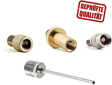 KabelNeutrik Gold XLR female Mogami 2534 Quad Stereo Paar male winkel L,R
