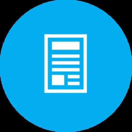 Unit converter (Best Unit Converter App Android 2019)