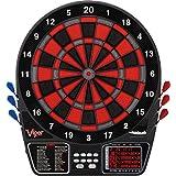 Viper 797 Electronic Soft Tip Dartboard