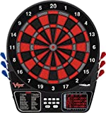 Best Electronic Dart Boards - Viper 797 Electronic Soft Tip Dartboard Review