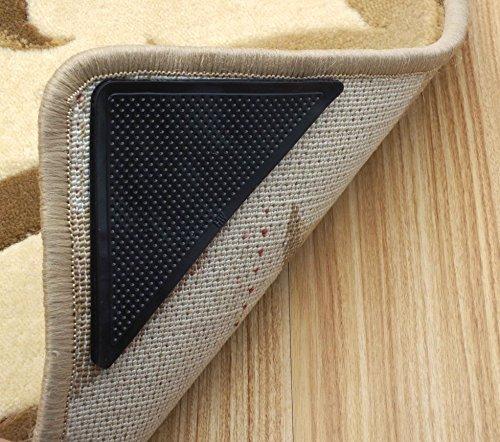 Gripper Carpet Rubber Anti skid Double