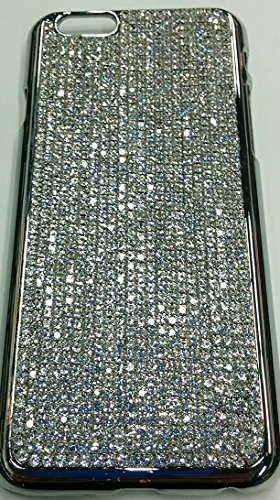 Best Shopper - iPhone 6 Bead Shiny Back Case 4.7