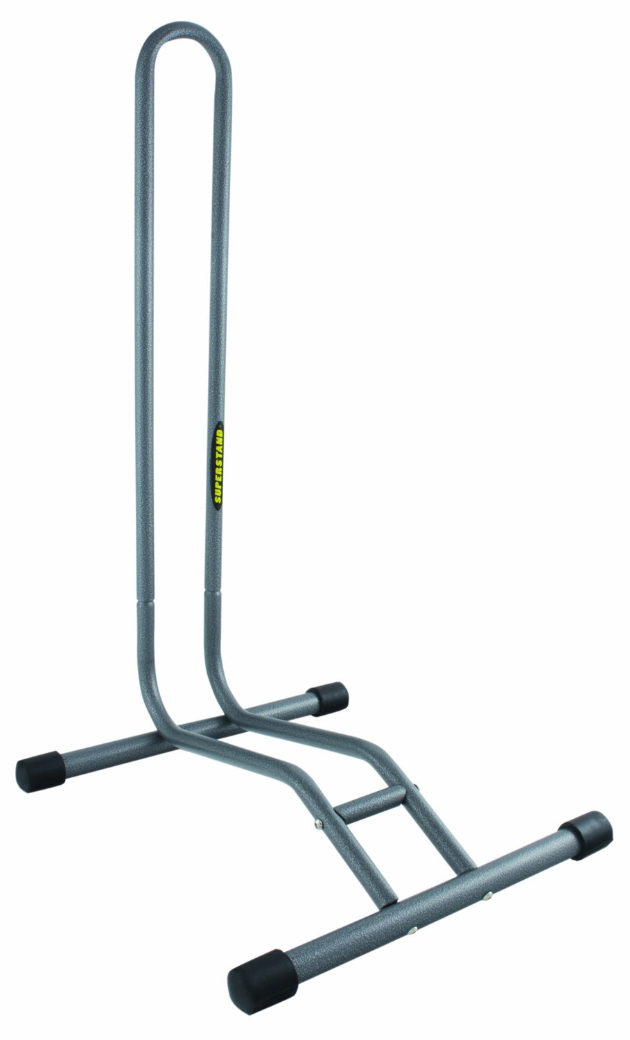 Willworx Bike Super Stand Cycle Force Group 430235