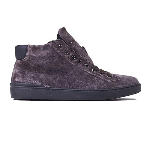 Scarpe Uomo Lab Frau Sneakers 20d3Amazon itE Borse nN0vm8wO