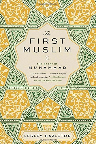 First Muslim Story Muhammad product image