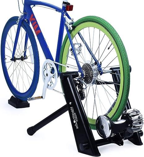 Health Line - Soporte para bicicleta de montaña y carretera, 350 ...