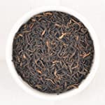 Royal English Breakfast Tea, Strong,...