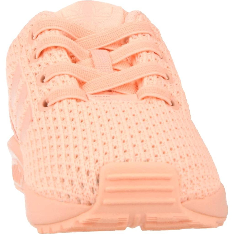 Basket, Color Rose , Marca Adidas Originals, Modelo Basket Adidas Originals Bb2443 Rose