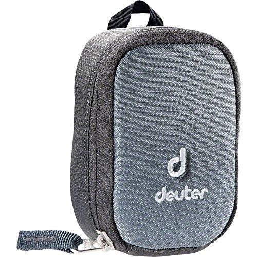 deuter-bike-frame-bag-camera-case-ii-titan-anthracite