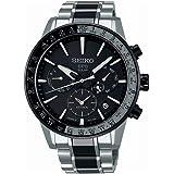 [セイコー]SEIKO アストロン ASTRON GPSソーラーウォッチ ソーラーGPS衛星電波時計 コアショップ専用 流通限定モデル 腕時計 メンズ SBXC011