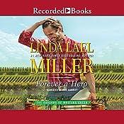 Forever a Hero | Linda Lael Miller