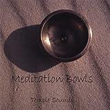 Meditation Bowls