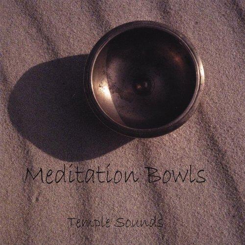 (Meditation Bowls)