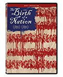 Buy Birth Of A Nation