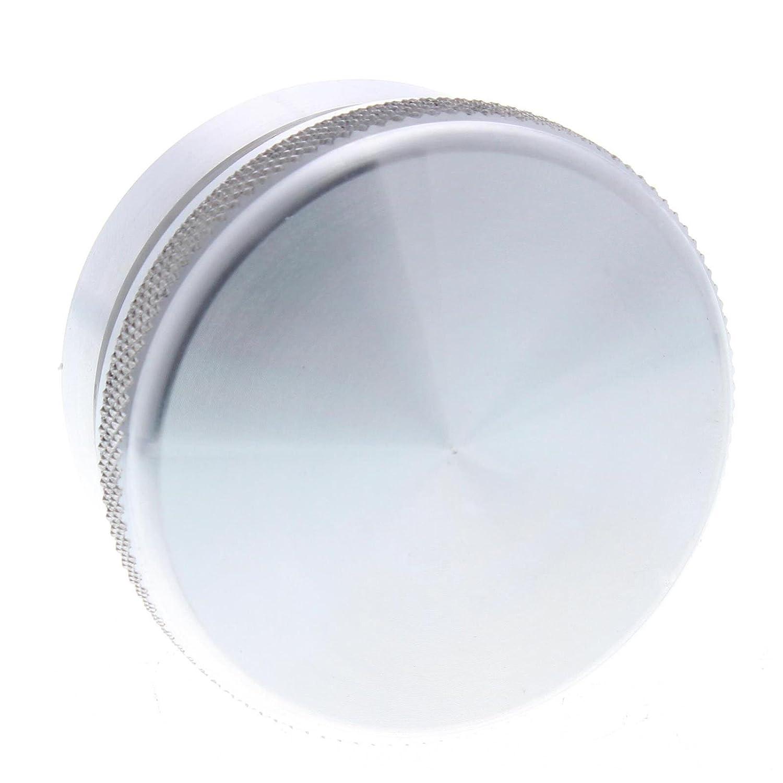 Billet Aluminum Weld-On Gas//Oil Tank Filler Neck with Cap