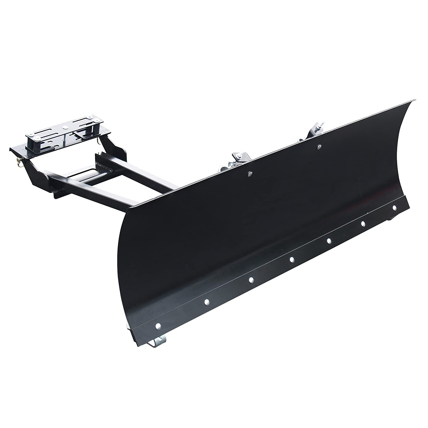 Extreme Max UniPlow 5500.5010 One-Box ATV Plow