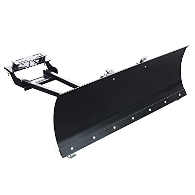 Extreme-Max-5500-5010-UniPlow-One-Box