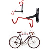Amazon Best Sellers: Best Bike Racks & Stands