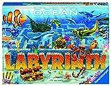 Ravensburger Ocean Labyrinth Game