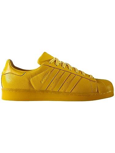 Amazon.com | adidas Originals Superstar Adicolor