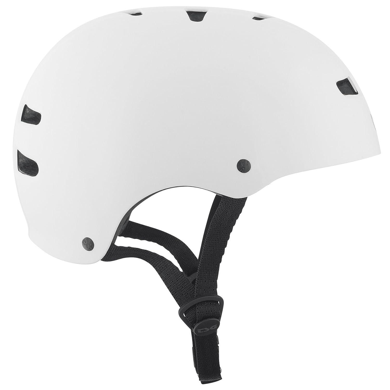 Helmet for Bicycle Skateboard TSG Skate//BMX Injected Color